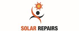 Perth Solar Repairs logo
