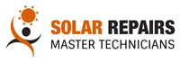 Solar Repairs Perth, Solar Panel Repairs, Solar Servicing 🌞 logo